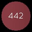 bio folyékony rúzs 442 color