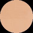 493 brown pink color