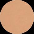 494 dark brown color