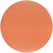 bio matt rúzs 432 color