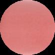 bio matt rúzs 434 color