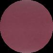 bio rúzs 437 color
