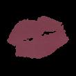 bio rúzs 437 kiss