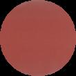 bio rúzs 464 color