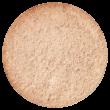 Ásványi selyempor 510 color