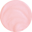 bio szájfény 012 color