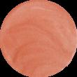 bio szájfény 013 color