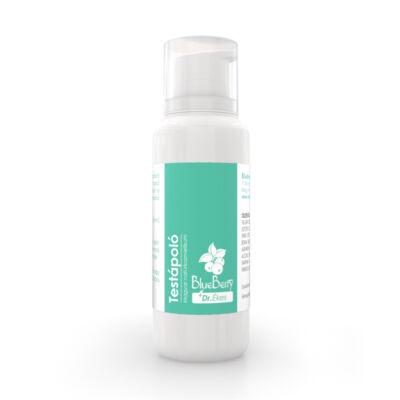 Testápoló (200 ml) - Citromfű - Bergamott
