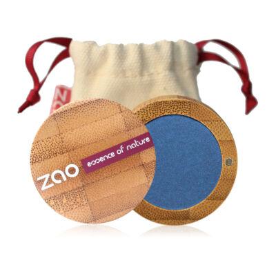 bio gyöngyház szemhéjpúder 120 royal blue