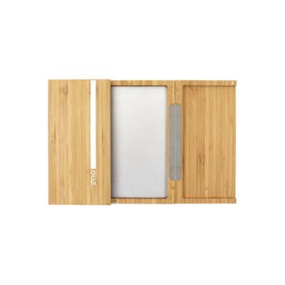 bambusz box