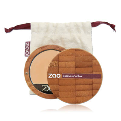 bio kompakt alapozó 729 very light pink ivory