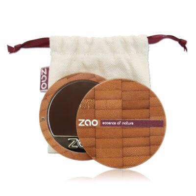 740 dark mahogany