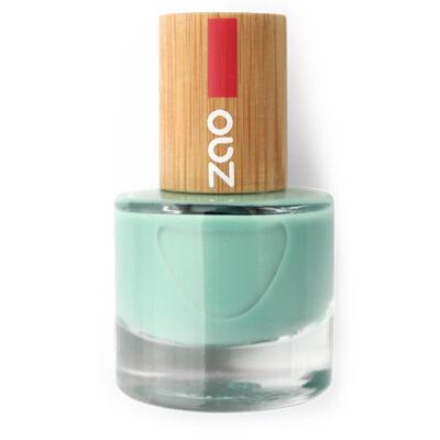 660 aquamarine