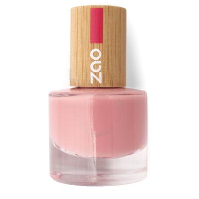 662 antic pink