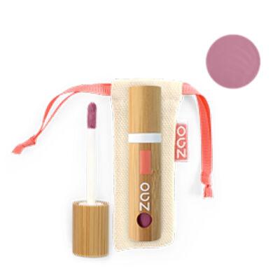 Bio szájfény 014 antic pink