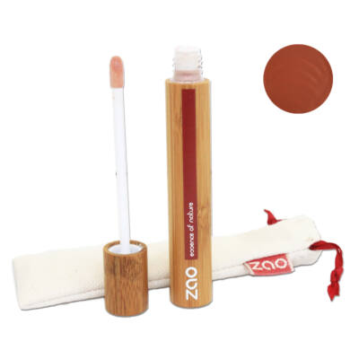 004 brown