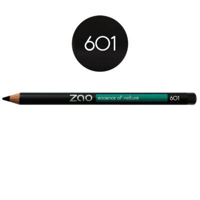 Bio szemceruza 601 black