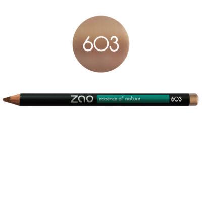 603 beige nude