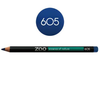 605 night blue