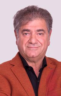 Dr. Ékes Gábor