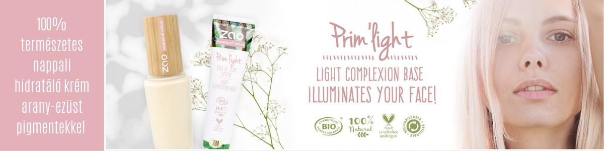 PRYM Light