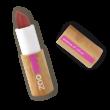ZAO bio classic matt rúzs 472