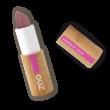 ZAO bio classic matt rúzs 473