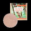 ZAO bio fénykiemelő púder 310