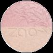 ZAO bio fénykiemelő púder 311