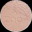 ZAO bio fénykiemelő púder 310 utántöltő