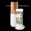 ZAO bio mattító báziskrém 750 utántöltő