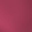bio folyékony rúzs 035 color