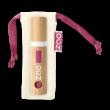 ZAO bio folyékony rúzs 035