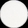 szemhejpuder-101-color