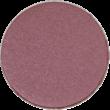 szemhejpuder-104-color