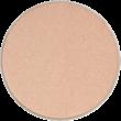 szemhejpuder-105-color