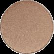 szemhejpuder-106-color