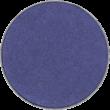 szemhejpuder-112-color