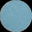 szemhejpuder-116-color