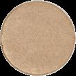 szemhejpuder-117-color