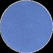 szemhejpuder-120-color
