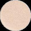 szemhejpuder-121-color