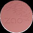 ZAO pirosító csomag