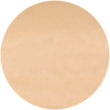 492 clear beige color