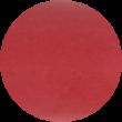 bio matt rúzs 435 color