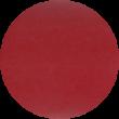 bio rúzs 436 color