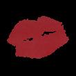 bio rúzs 436 kiss