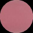 ZAO bio matt rúzs 462