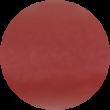 bio rúzs 463 color