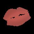 bio rúzs 463 kiss